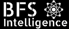 BFS Intelligence